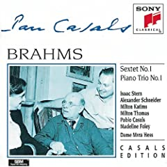 La musique de chambre de BRAHMS - Page 4 515BXXW0EXL._AA240_