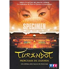 Turandot (Puccini, 1924) 515CGD6Z80L._AA240_