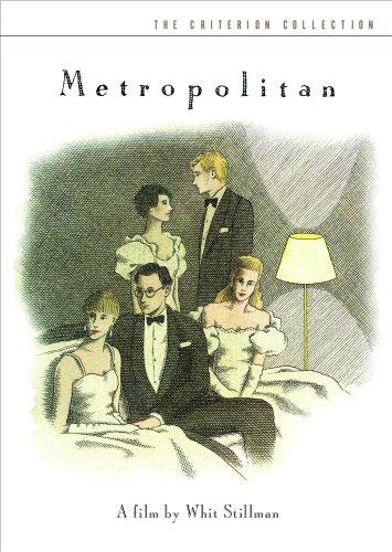 whit - Love & Friendship, le livre de Whit Stillman 515F2CJ1TZL