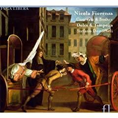 Nicola Fiorenza 515GjyF1t7L._SL500_AA240_