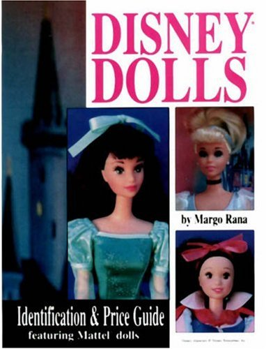 Les petites poupettes et autres trucs Disney D'Elsanna17 - Page 3 515KIa0zi1L