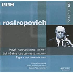 Elgar : concerto pour violoncelle 515P1kgbI%2BL._SL500_AA280_