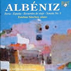 Albeniz - Iberia 515Q74HW5YL._SL500_AA240_