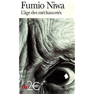 [Fumio, Niwa] L'âge des méchancetés 515QTYFA6ZL._SL500_AA300_