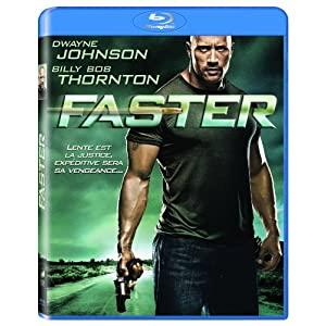 Les DVD et Blu Ray que vous venez d'acheter, que vous avez entre les mains - Page 40 515SIGNPJKL._SL500_AA300_