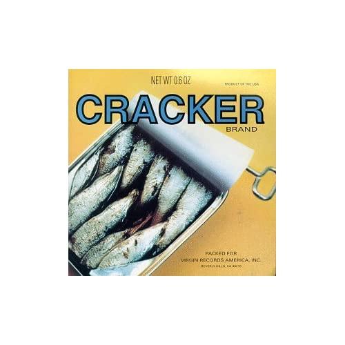 Que jodidamente buenos son Cracker 515VEWW37CL._SS500_