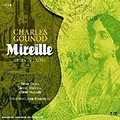 Mireille (Gounod, 1864) 515XB2BCG5L._SL500_AA240_