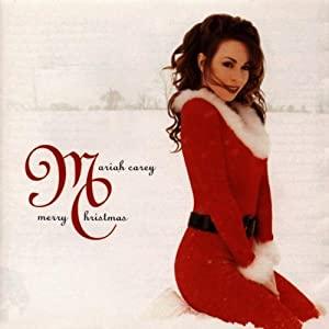 URGENTE: Consiglio su musica natalizia seria e non banale 515XuBmGOFL._SL500_AA300_