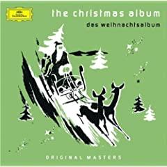 Préparons Noël : récitals de Noël et cadeaux inavouables 515eCPobFjL._SL500_AA240_
