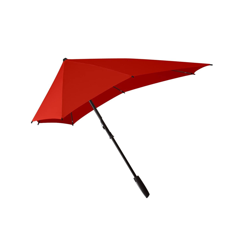 Parapluie-tempête 515iFBdkWOL._AA1500_