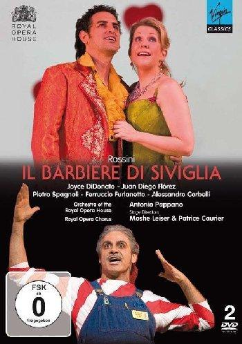 Edizioni di classica su supporti vari (SACD, CD, Vinile, liquida ecc.) - Pagina 2 515o6WTQSfL