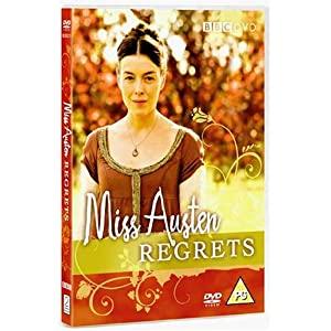 Jane Austen : les DVD disponibles 515rAPx5DiL._SL500_AA300_
