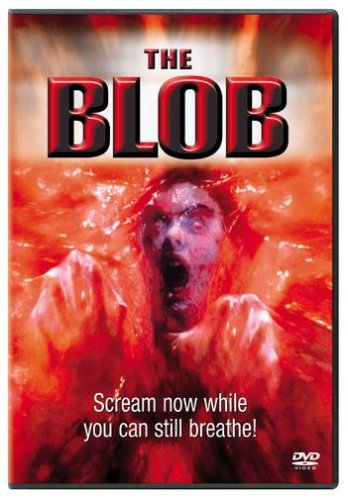 Películas de terror basadas en hechos reales 515rRUuwqWL