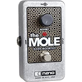 MXR MC-401 ou EHX The Mole 515w-7R%2BtVL._SL500_AA280_