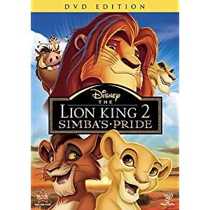[BD + DVD] Le roi lion 2 et 3 (Novembre 2011) - Page 2 515xO%2B2IUQL._SL500_AA300_