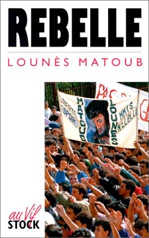 Islamophobie en France - Page 2 5161GQAZ7TL