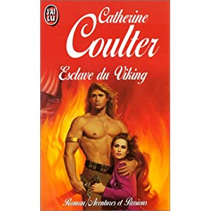 L'esclave du viking de Catherine Coulter 5164HCCYEKL._SL500_AA300_