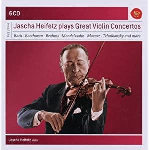 Le Concerto pour Violon de Tchaïkovsky - Page 2 5166f9S%2BBbL._SL500_AA300_