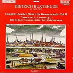 Dietrich Buxtehude (1637-1707) - Page 2 5167RQVH1KL._SL500_AA240_