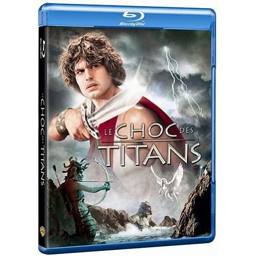 Les DVD et Blu Ray que vous venez d'acheter, que vous avez entre les mains - Page 2 5169irDn6TL._SS500_