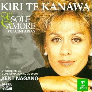 Kiri Te Kanawa 516ACJ5BT6L._SL500_AA300_
