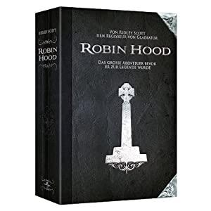 Robin des Bois : Director's Cut 05/10/10 516EUK61K3L._SL500_AA300_