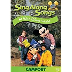 chantons ensemble - Chantons Ensemble - En Route Pour Disneyland Paris 516HWDMBWHL._SL500_AA240_