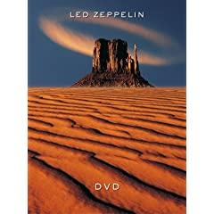 DVD musicaux 516PG9FBGML._SL500_AA240_