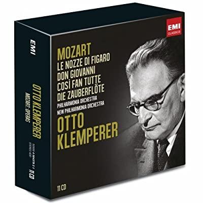 Otto Klemperer 516PieMjNHL._SY400_