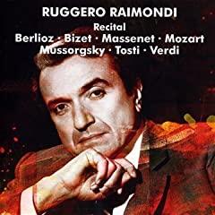 Ruggero Raimondi - Page 2 516QSzlXm9L._SL500_AA240_