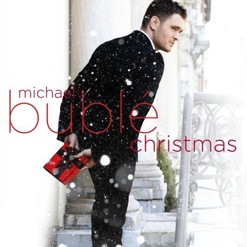 VA - Now Christmas 2011 (2011) 516UsmaPFvL