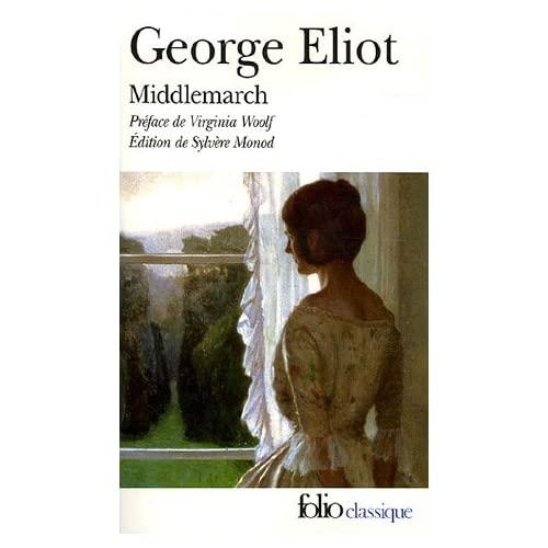 Middlemarch de George Elliot 516V00F7JAL._SS500_