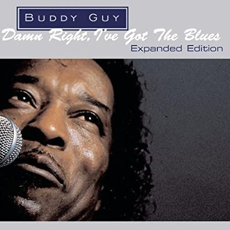 [RnB/Blues] Playlist 516iVvd4toL._SY450_