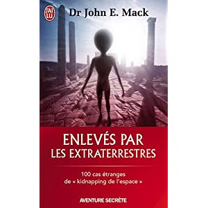 (1995) Abductees L'affaire des enlèvements par le Dr John mack - Page 2 516semlmRDL._SL500_AA300_