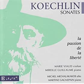 Koechlin - Musique de Chambre et Solos (Piano, flûte etc.) - Page 3 516tlf2puFL._SL500_AA280_