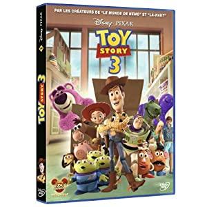Les jaquettes des futurs Disney - Page 40 516zvtTKetL._SL500_AA300_