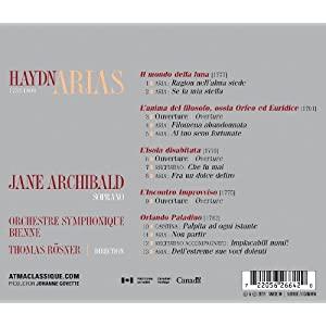 Parutions récitals 5171HlDNi0L._AA300_
