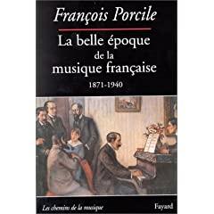 Les plus beaux livres qui traitent de musique selon vous ? - Page 3 5174JGMYTWL._SL500_AA240_