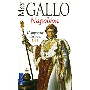 [ Biographie ] Napoléon, Max Gallo 517991PJVJL._SL500_AA300_