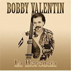 Discografia De La Herencia 517Aap5pJNL._SL500_AA240_