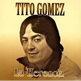 Discografia De La Herencia 517DRe9ZjrL._SL500_AA280_