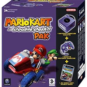 Listing Exclusivité Game Cube 517F2PNS0SL._SL500_AA300_