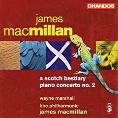 James MacMillan (né en 1959) 517H0123F6L._SL500_AA240_