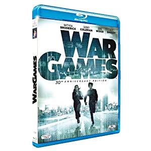 WarGames : Edition spéciale 19/12/12 517H03jS0DL._SL500_AA300_