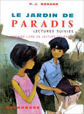 Alphabétique, syllabique, globale, mixte... : le classement des manuels de lecture pour apprendre à lire aux enfants - Page 32 517HHJCASFL