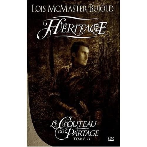 Le Couteau du Partage (série) - Lois McMaster Bujold 517JUoryPiL._SS500_