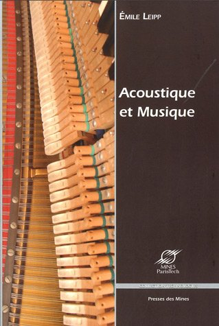 Les plus beaux livres qui traitent de musique selon vous ? - Page 19 517JZfxVMVL._