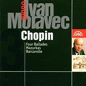 Écoute comparée : Chopin, Ballade op.23 (terminé) - Page 6 517LwLXPZ7L._SL500_AA300_