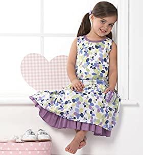 ملابس بنات وأولاد صغار تفضلواااااا 517MDlRRTpL._SX280_SH35_