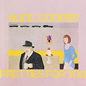 Alice Cooper - Page 2 517MU2QfB-L._SL500_AA280_